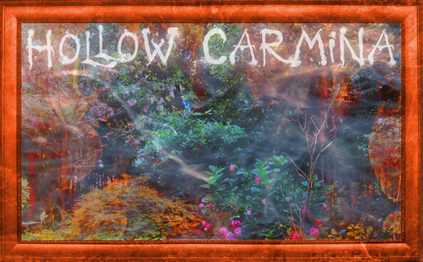 Hollow Carmina header